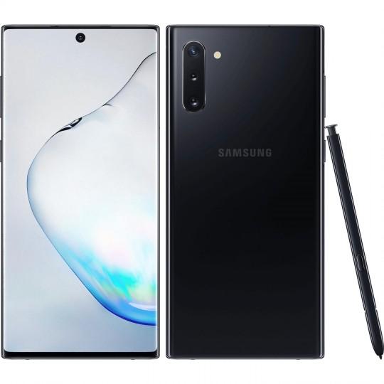 8806090014246 PHOTOSITE 20190829 201301 0 - Guide d'achat : quels sont les meilleurs smartphones Samsung de 2019