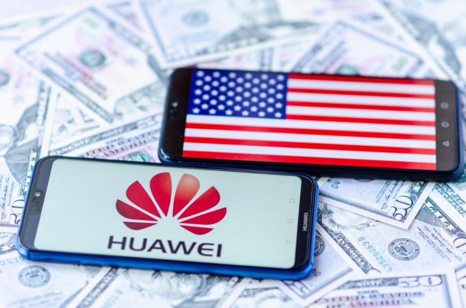 960x0 906x600 - Huawei : la gamme P40 sera bien sans l'écosystème Google