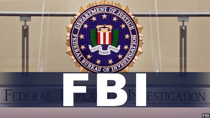 FBISeal6 - Le FBI conseille de mettre du scotch sur la caméra des TV connectés