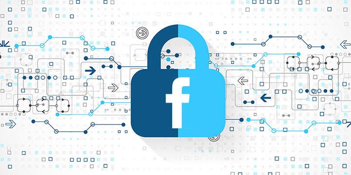 Facebook Cambridge Analytica - Un comptable de Facebook se fait voler les données de 30.000 salariés