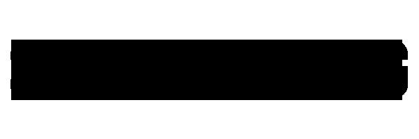 Logo Samsung - Guide d'achat : quels sont les meilleurs smartphones Samsung de 2019