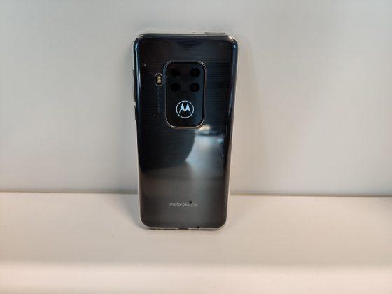 Motorola One Zoom 560x420 - [ Test ] Motorola One Zoom : la photo en tout et pour tout