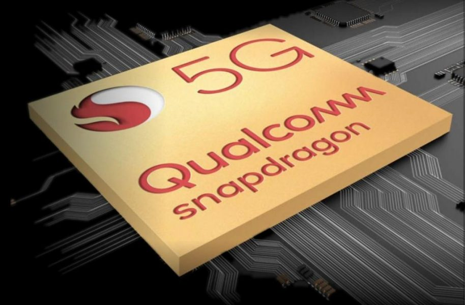 Snapdragon865 1024x672 914x600 - Qualcomm annonce ses Snapdragon 865 et 765