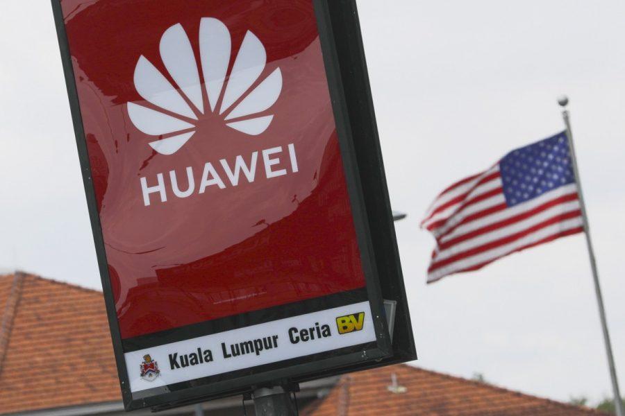 a4d23348 96b3 11e9 b82d cb52a89d5dff image hires 152121 900x600 - Huawei prévoit de déménager son labo de recherche des Etats-Unis au Canada