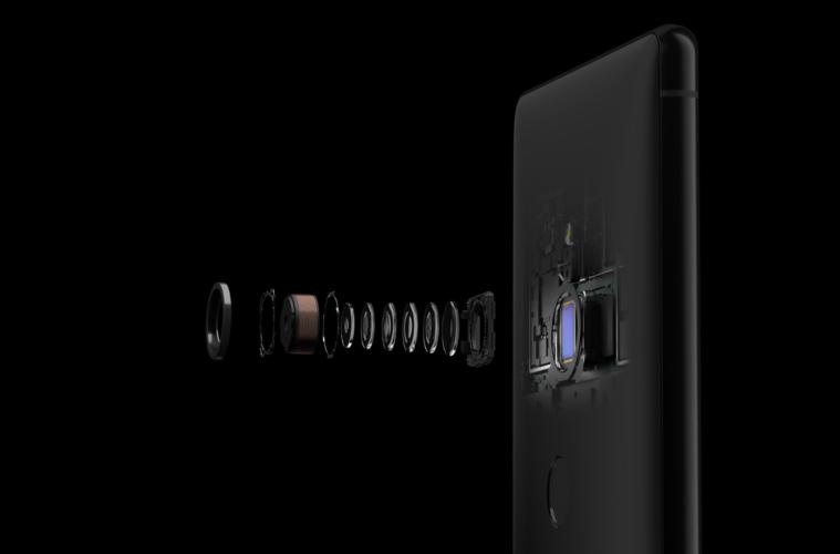 capteur sony imx586 759x500 - Sony en difficulté face à la forte demande en caméras des fabricants
