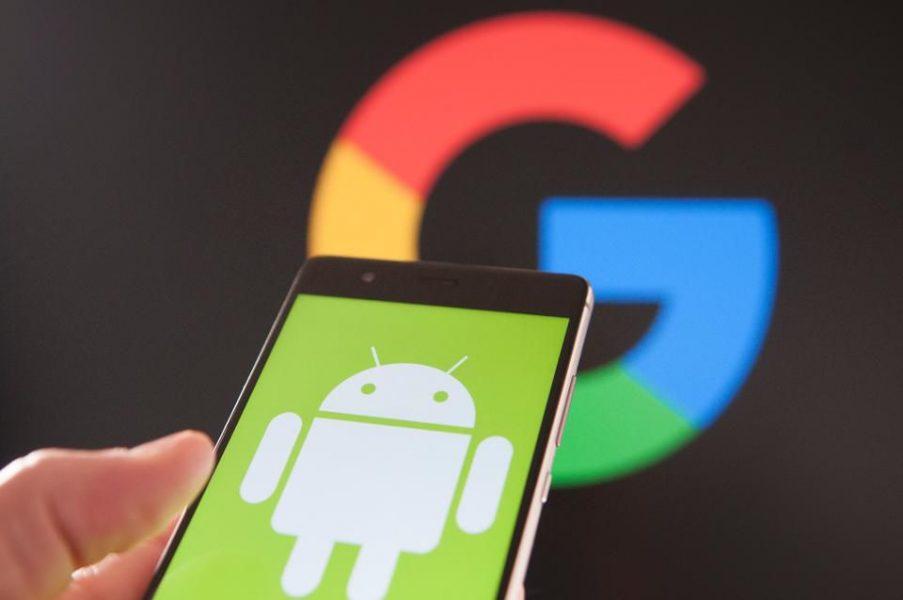 communication device 2 903x600 - Cette faille d'Android met en danger votre comptes bancaires