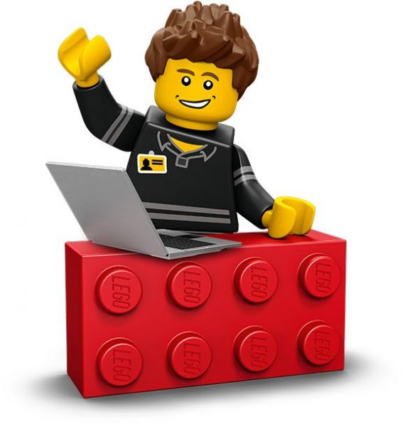 email subscription thank you gl 201606 570x600 - Préparation des futurs ordinateurs quantiques avec des Lego