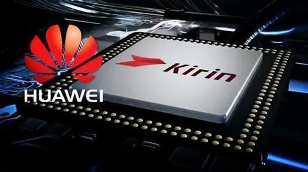 huawei hisilicon kirin 1020 banner - Kirin 1020 : ce que l'on sait sur la puce haut de gamme de Huawei