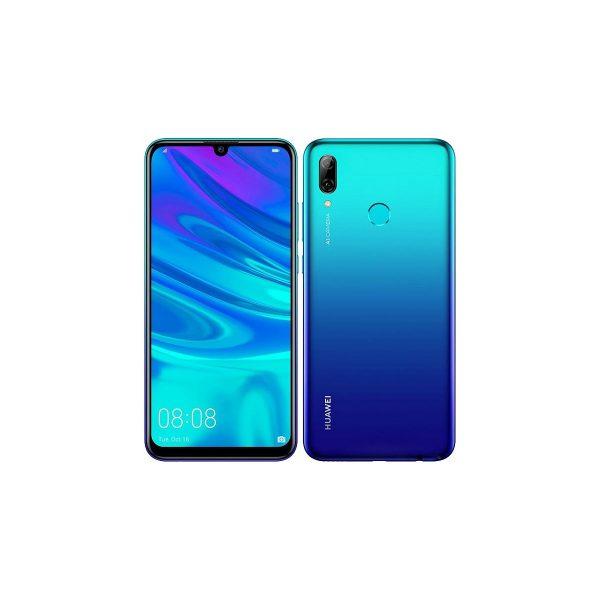 huawei p smart 2019 64gb dual sim bleu 600x600 - Huawei dévoile son P Smart Pro, un flagship proche du Honor 9X Pro