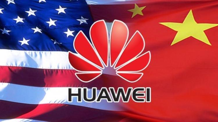 image 19 - Huawei assure ne toucher aucune aide financière du gouvernement chinois