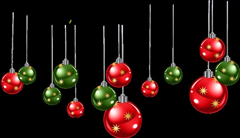 noel graine2 - Guide d'achat : les meilleurs smartphones à offrir pour Noël