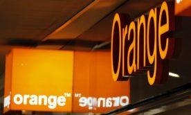 Orange se met à jour avec un catalogue de forfaits sans engagement