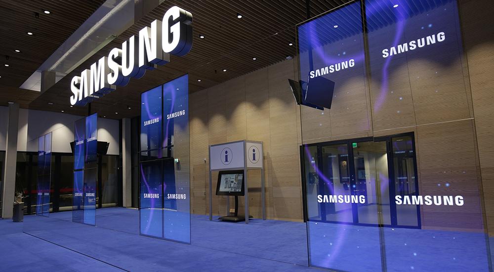 overview aboutus - Guide d'achat : quels sont les meilleurs smartphones Samsung de 2019