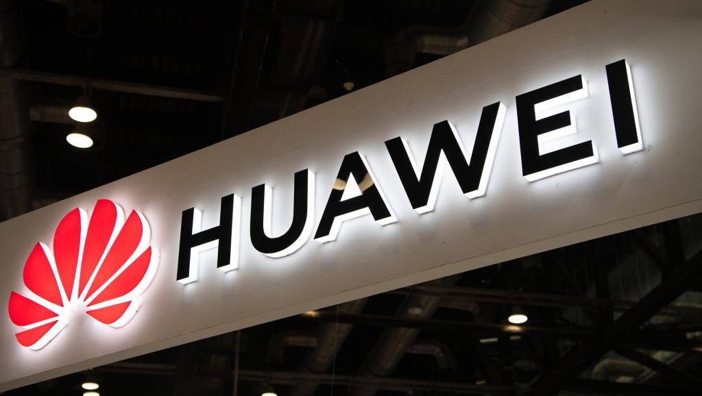rsz 000 1je1em 0 - Une seconde plainte pour Huawei contre l'administration Trump