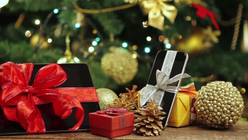 smartphone cadeau noel - Guide d'achat : les meilleurs smartphones à offrir pour Noël