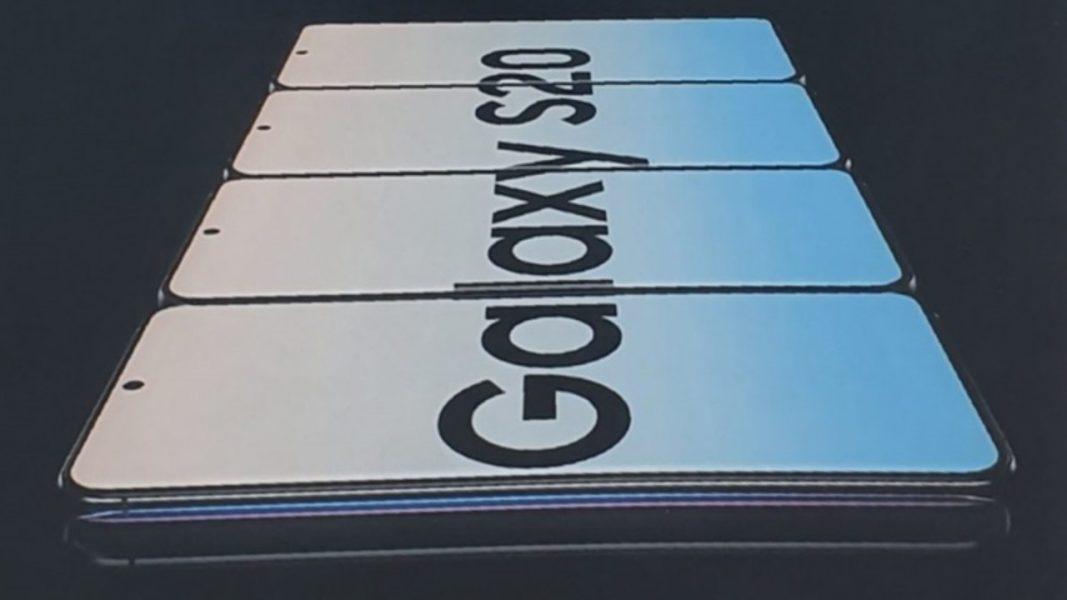 0aae64f02b02cfd8598e01347284a34915df9b4f 1067x600 - Samsung : le prix des Galaxy S20, S20+, S20 Ultra et Z Flip ont fuité