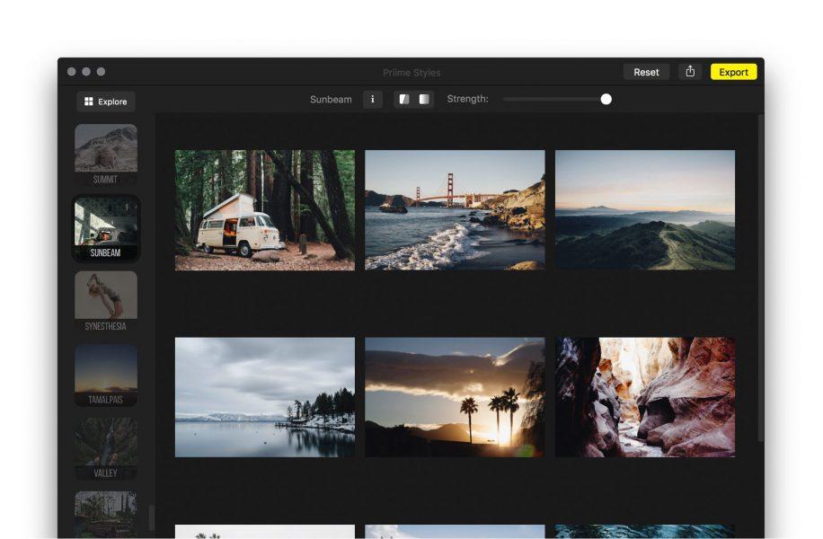 1466605332 916x600 - Top des applications pour sublimer vos posts sur Instagram