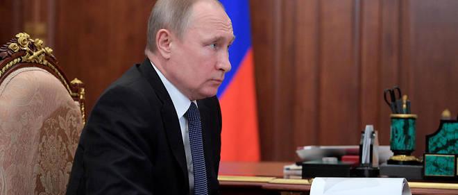 14756866lpw 14756977 article vladimir poutine russie jpg 5223512 660x281 - La Russie et ses logiciels spécialement conçus pour valoriser la nation
