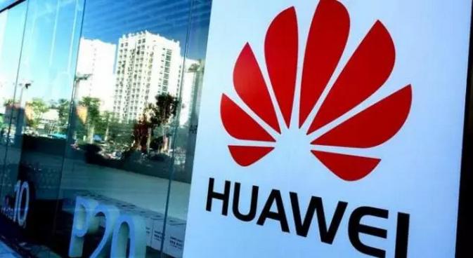 1551928218356 - Huawei ne veut plus des services Google même si les sanctions sont levées