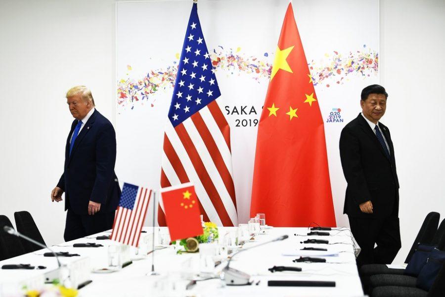 45b8d4de c5f0 11e9 a65c 0eda3a42da3c 900x600 - L'administration américaine VS Huawei: les dessous d'une guerre technologique