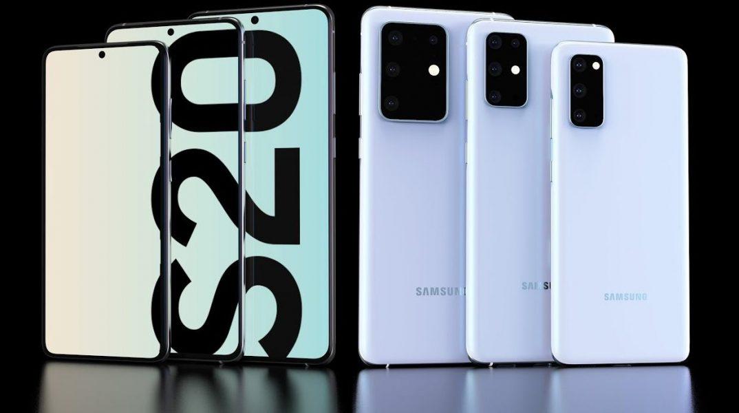 48 2 e1579200336813 1074x600 - Réservez déjà votre Samsung Galaxy S20 qui sortira le 6 mars prochain