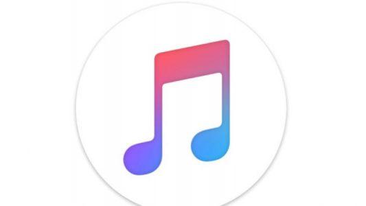 Apple Music 533x300 - Les meilleures applications a posséder sur son smartphone en 2020