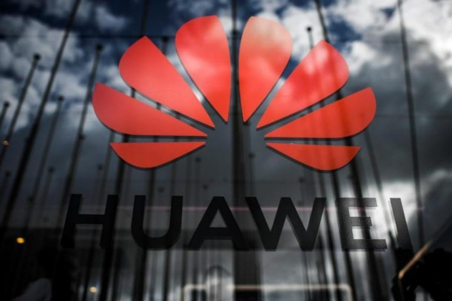 B9721821864Z.1 20191205081656 000G8UF25B47.2 0 900x600 - Huawei : de nouvelles sanctions américaines repoussés par le Pentagone