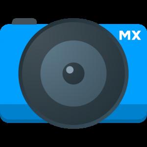 Camera MX 300x300 - Les meilleures applications a posséder sur son smartphone en 2020