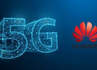 Huawei : le 1er choix français d'équipement 5G ?