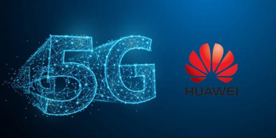 HHU e1574152825865 1 - Huawei : le 1er choix français d'équipement 5G ?
