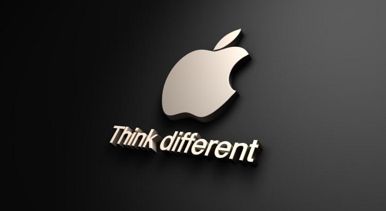 IMG 42503 - Apple prévoit une meilleure autonomie pour ses futurs iPhone grâce à l'Apple Watch
