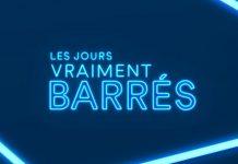 Jours barres, Bouygues Telecom