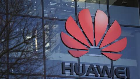 MjAyMDAxNmU4NTQ1MDZlNjlmYTUyNmU1ZWJiNDFlN2YzODQ1MzU - Huawei pourra vendre ses équipements 5G au Royaume-Uni
