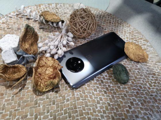 OnePlus 7T 110 560x420 - [ Test ] OnePlus 7T : le tour de force chez OnePlus