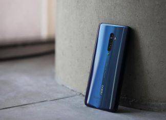 [ Test ] Oppo Reno 2Z : un smartphone qui ne fait pas l'appoint