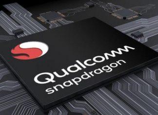 Qualcomm n'oublie pas la 4G et propose trois nouveaux Snapdragon