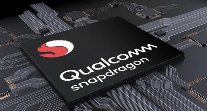 Qualcomm Snapdragon 8150 - Qualcomm n'oublie pas la 4G et propose trois nouveaux Snapdragon