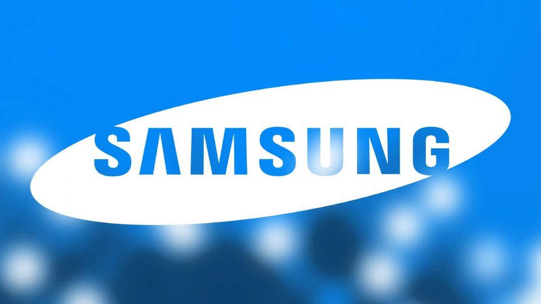 Samsung 1067x600 - Samsung devance Apple et dévoile ses premières lunettes en réalité augmentée
