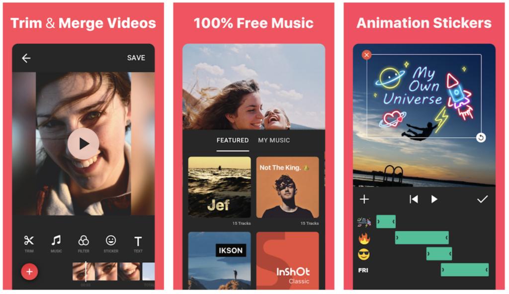 Screen Shot 2019 05 29 at 4.23.55 PM 1024x591 - Top des applications pour sublimer vos posts sur Instagram