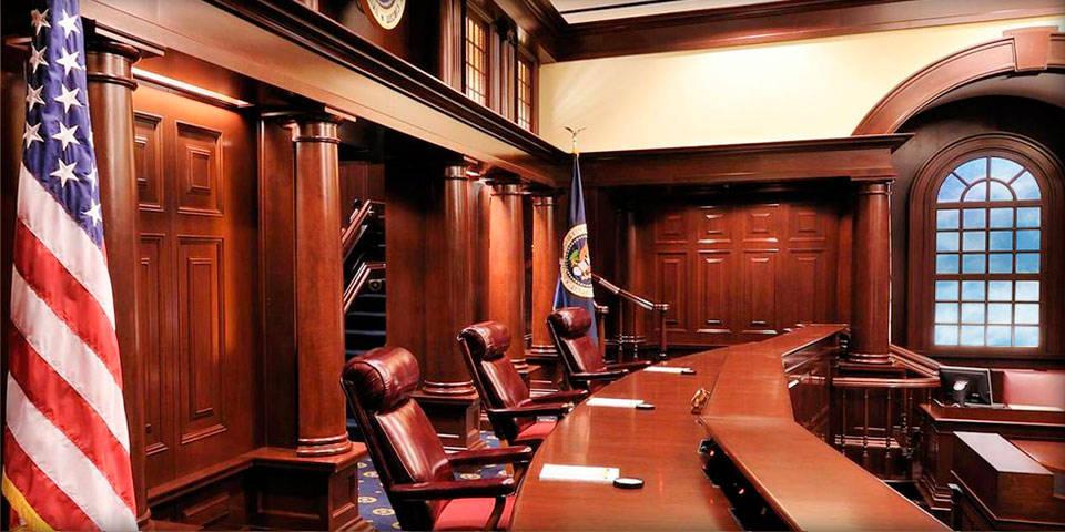 Tribunal américain - L'administration américaine VS Huawei: les dessous d'une guerre technologique