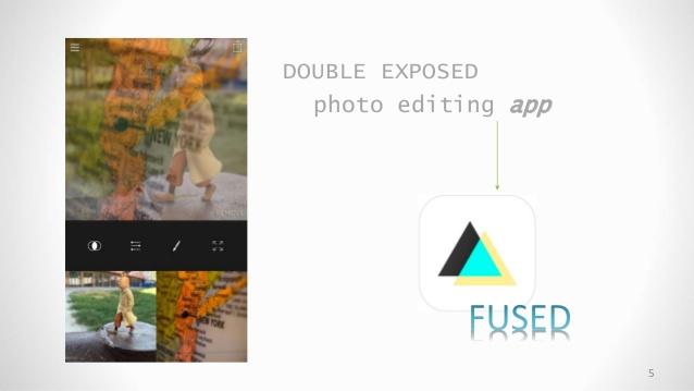app sharingfusedwang yipe 1155066013 6 638 - Top des applications pour sublimer vos posts sur Instagram