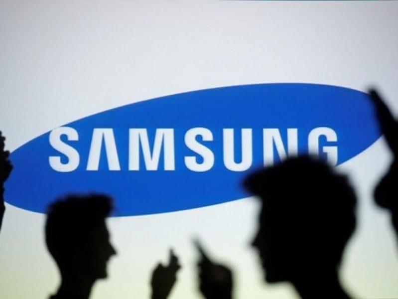 cover r4x3w1000 58353e72c810b samsung anticipe un solide second semestre 799x600 - Samsung va lancer Quick Share, l'équivalent du AirDrop d'Apple