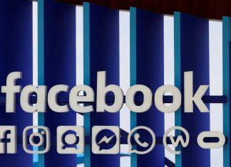 Facebook va à la chasse des contenus dangereux