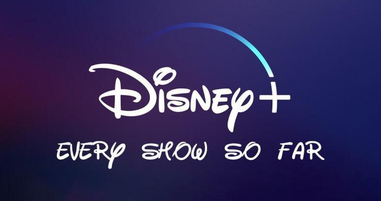 disneypluslogo 100783922 large - La date de sortie de Disney+ a été avancée