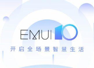 Huawei EMUI 10 : déjà plus de 50 millions d'utilisateurs