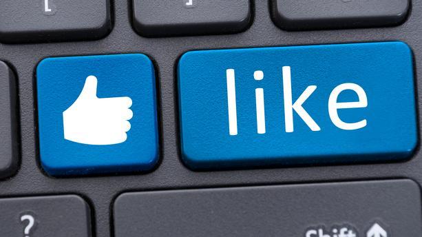 facebook like j aime pouce b60d92 0@1x - Gérez désormais vos propres données sur Facebook