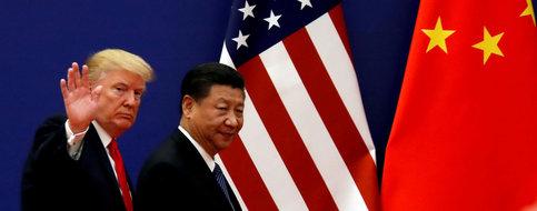 file75sb8cc01yca0vc17pi 1 - L'administration américaine VS Huawei: les dessous d'une guerre technologique
