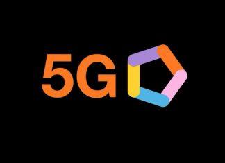 forfait 5G Orange
