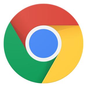 google chrome - Les meilleures applications a posséder sur son smartphone en 2020