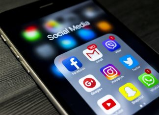 meilleures applications smartphone